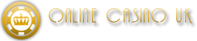 Online Casino Reviews: In Brief: Online Casino UK